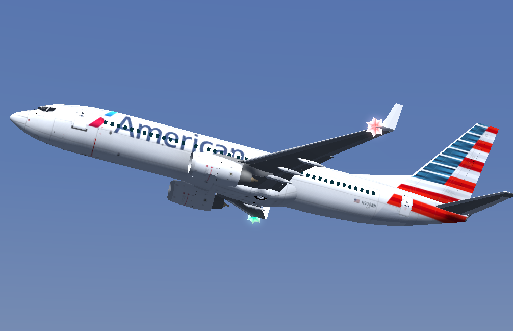 Flightgear Forum View Topic New 737 300 Liveries - Imagez co