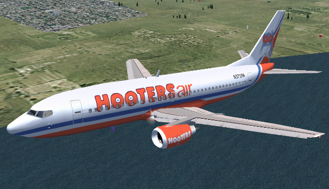 660 x 379 png 497kb project hooters air livery 162 x 135 jpeg 38kb ft ...